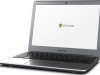 samsung-series-5-550-chromebook